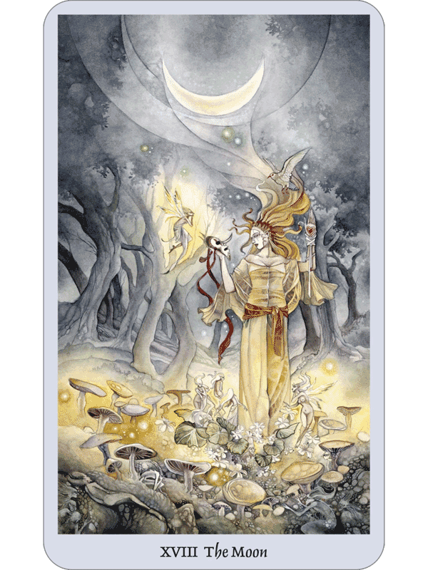 shadowscapes tarot the fools dog free apple clipart images free apple clipart for cricut